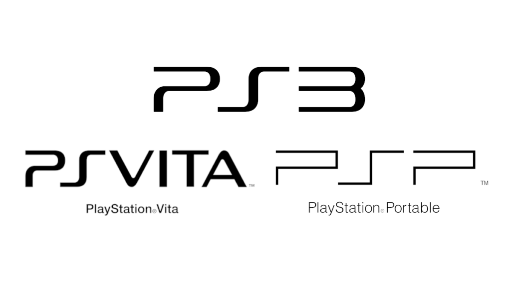 PlayStation Store PS3 PS Vita PSP Ditutup